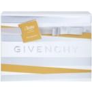 Givenchy Organza Gift Set VІІ  Eau De Parfum 100 ml + Body Milk 75 ml + Wallet