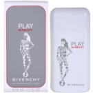 Givenchy Play In the City Eau de Parfum für Damen 50 ml