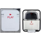 Givenchy Play Eau de Toilette for Men 50 ml