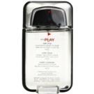 Givenchy Play eau de toilette teszter férfiaknak 100 ml