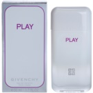 Givenchy Play for Her toaletní voda pro ženy 50 ml