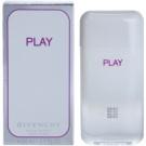 Givenchy Play for Her eau de toilette nőknek 50 ml
