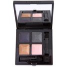 Givenchy Prisme Quatuor sombras tom 5 Frisson (Intense & Radiant Eyeshadow 4 Colors) 4 x 1 g