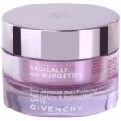 Givenchy Radically No Surgetics zaščitna krema proti staranju kože  50 ml