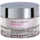 Givenchy Smile 'N Repair creme de dia para correção de rugas SPF 15 (Perfecting Wrinkle Correction Cream) 50 ml
