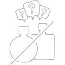 Givenchy Very Irresistible 2012 ajándékszett IV. Eau de Toilette 75 ml + testápoló krém 75 ml + kozmetikai táska