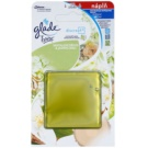 Glade Discreet Refill refil 8 g  Santal Wood and Jasmine from Bali
