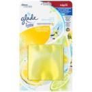 Glade Discreet Refill utántöltő 8 g  Fresh Citrus