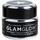 Glam Glow YouthMud maska iz blata za sijoč videz (Youthmud Tinglexfoliate Treatment) 50 g