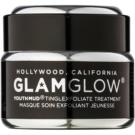 Glam Glow YouthMud maska błotna nadający skórze promienny wygląd (Youthmud Tinglexfoliate Treatment) 50 g