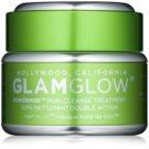 Glam Glow PowerMud duální čisticí péče (Mud To Oil) 50 g