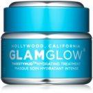 Glam Glow ThirstyMud Hydratisierende Maske (Thirstymud Hydrating Treatment) 50 g