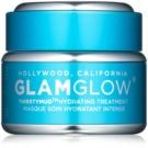 Glam Glow ThirstyMud máscara hidratante  50 g
