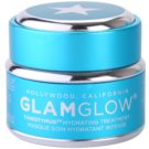 Glam Glow ThirstyMud Hydratisierende Maske (Thirstymud Hydrating Treatment) 50 g