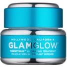 Glam Glow ThirstyMud máscara hidratante  15 g