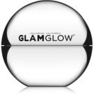 Glam Glow PoutMud jemný peeling na rty  25 g