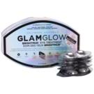 Glam Glow Revitalize Tired Eyes oční bahenní kúra  12 g