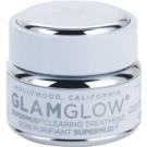 Glam Glow SuperMud Reinigungsmaske für perfekte Haut (Clearing Treatment Soin Purifiant) 34 g