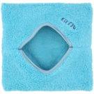 GLOV Hydro Demaquillage Comfort ръкавици за отстраняване на грим