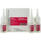 Goldwell Dualsenses Color Extra Rich serum bez spłukiwania do grubych włosów  farbowanych  12x18 ml