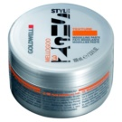 Goldwell StyleSign Texture Modeling Paste For Fine Hair And Hair Without Volume (Modelling Passte) 100 ml