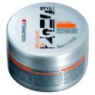 Goldwell StyleSign Texture modellező paszta finom és lesimuló hajra  100 ml