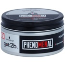got2b Phenomenal pasta modeladora para cabelo (Natural Touch & Sheen) 100 ml