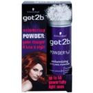 got2b PowderFul Stylingpuder für perfektes Volumen  10 g
