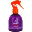 got2b Straight on 4 Days Spray For Hair Straightening (Heat Activated) 200 ml