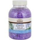 Green Pharmacy Body Care Rosemary & Lavender сол за баня  1300 гр.