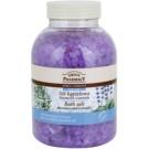Green Pharmacy Body Care Rosemary & Lavender soľ do kúpeľa  1300 g