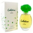 Gres Cabotine Eau De Parfum pentru femei 100 ml