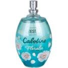 Gres Cabotine Floralie toaletní voda tester pro ženy 100 ml