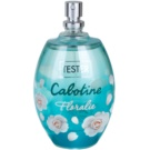 Gres Cabotine Floralie туалетна вода тестер для жінок 100 мл