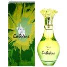 Gres Fleur de Cabotine Eau de Toilette para mulheres 100 ml