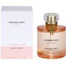 Gres Lumiere Rose eau de parfum nőknek 100 ml