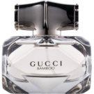 Gucci Bamboo Eau de Parfum for Women 30 ml