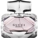 Gucci Bamboo Eau de Parfum for Women 50 ml