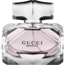 Gucci Bamboo parfumska voda za ženske 50 ml
