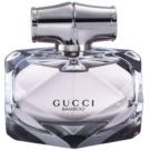 Gucci Bamboo parfémovaná voda tester pro ženy 75 ml