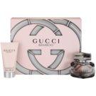 Gucci Bamboo ajándékszett I.  Eau de Parfum 30 ml + testápoló tej 50 ml