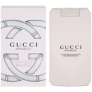 Gucci Bamboo душ гел за жени 200 мл.