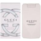 Gucci Bamboo żel pod prysznic dla kobiet 200 ml