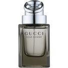 Gucci Gucci pour Homme Eau de Toilette para homens 50 ml