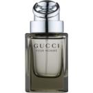 Gucci Gucci pour Homme toaletná voda pre mužov 50 ml