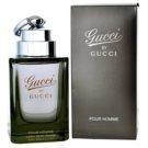 Gucci Gucci pour Homme woda po goleniu dla mężczyzn 90 ml