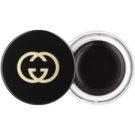 Gucci Eye Gel Eyeliner Color 010 Iconic Black (Infinite Precision Liner) 4 g