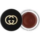 Gucci Eye Gel Eyeliner Color 020 Cocoa (Infinite Precision Liner) 4 g