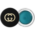 Gucci Eye Gel Eyeliner Color 040 Iconic Ottanio (Infinite Precision Liner) 4 g