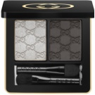 Gucci Eye Duo Eye Shadow Color 50 Eclipse (Magnetic Color Shadow Duo) 2,6 g